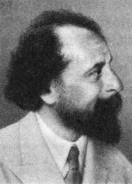 Сергей Аполлонович Скирмунт. | ото: mtdata.ru.