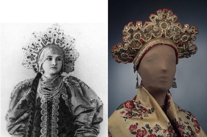 http://www.kulturologia.ru/files/u17975/213290-220e1-40594027-m750x740-u6c80f.jpg