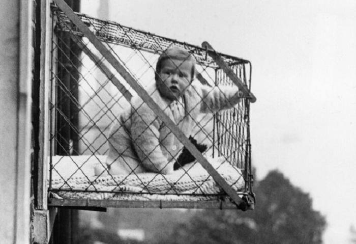 Мінрегіон дозволить вбудовувати дитсадки в житлові будинки, - заступник міністра Парцхаладзе - Цензор.НЕТ 6387