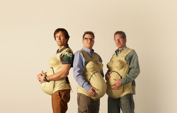 3-pregnant-dads-__880.jpg