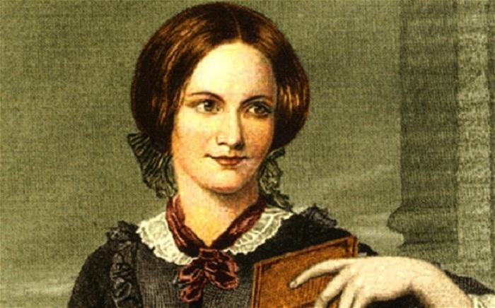 Шарлотта Бронте - английская романистка и поэтесса. | Фото: i.telegraph.co.uk.