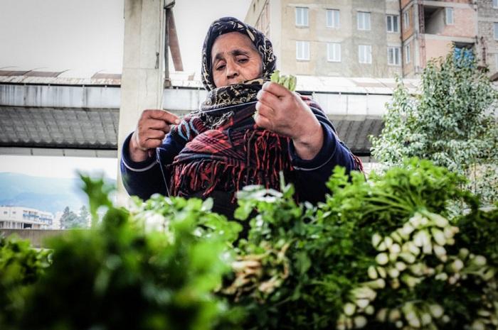 Тбилиси, Грузия. | Фото: messynessychic.com.