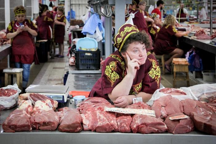 Новосибирск. | Фото: messynessychic.com.