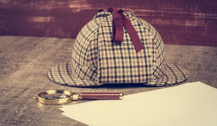 Охотничья войлочная шляпа. | Фото: cdn.inquisitr.com.