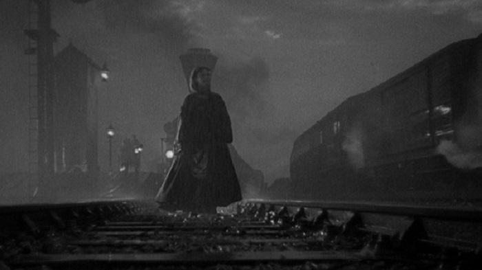 Читатели и критики посчитали, что концовка романа Толстого была слишком жестокой. | Фото: ec.snagfilms.com.