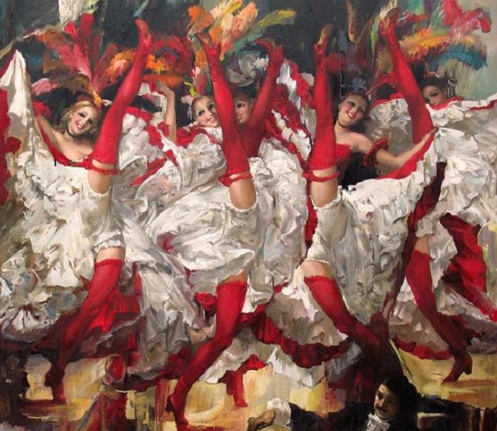 http://www.kulturologia.ru/files/u17975/awtxczeyntc.jpg