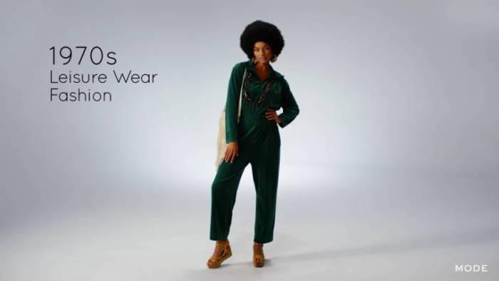 Этнический стиль в моде добрался и до обычной домашней одежды.