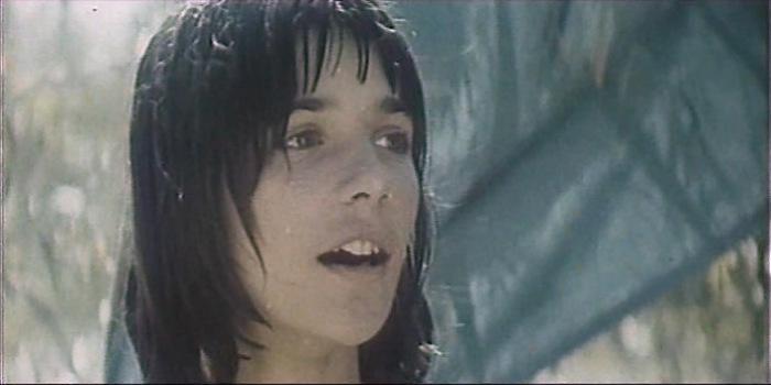 Кадр из к/ф «На край света…» (1974). | Фото: kinohithd.com.