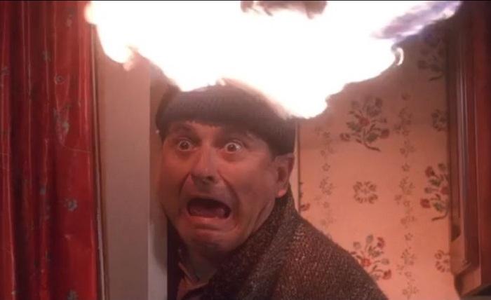 В кадре актер Джо Пеши постоянно ругался. | Фото: cdn-images-1.medium.com.