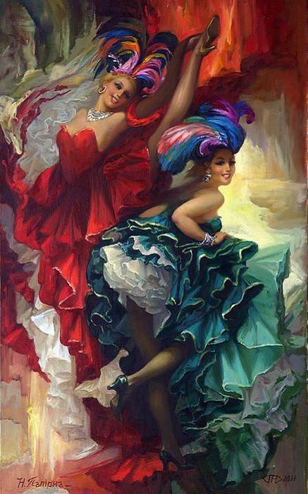 http://www.kulturologia.ru/files/u17975/kan-kan1.jpeg