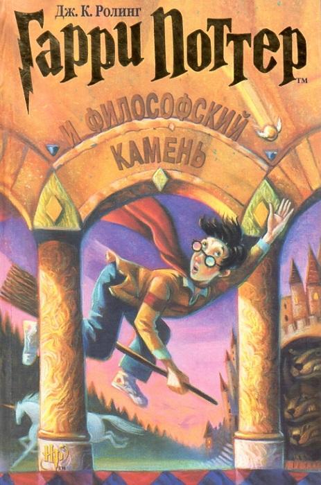 http://www.kulturologia.ru/files/u17975/knigi.jpeg