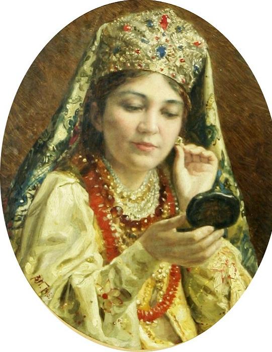 http://www.kulturologia.ru/files/u17975/makovskiy_vladimir_8.jpg