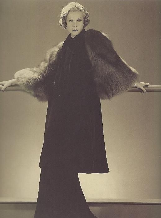 Натали Палей - внучка императора Александра II. | Фото: cn12.nevsedoma.com.ua.