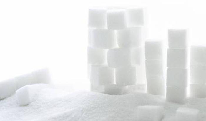 Сахар -очень дорогой продукт в прошлом.