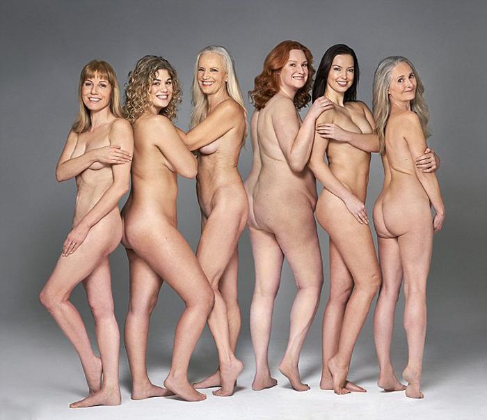 Слева направо: Сьюзи Мейсон, Розамунд Бернард, Ивонн Ильс, Эмма Дональдсон, Моника Чижевская, Мария Мадалена.