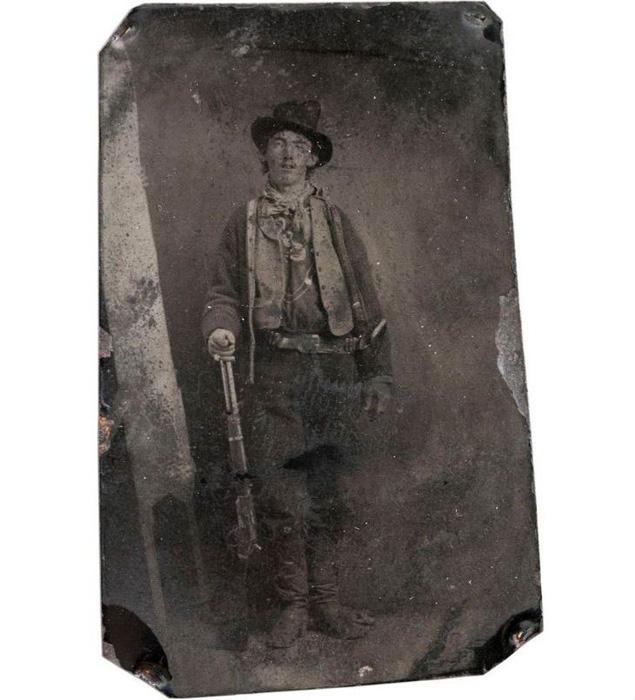 Неизвестный автор (1879-80)