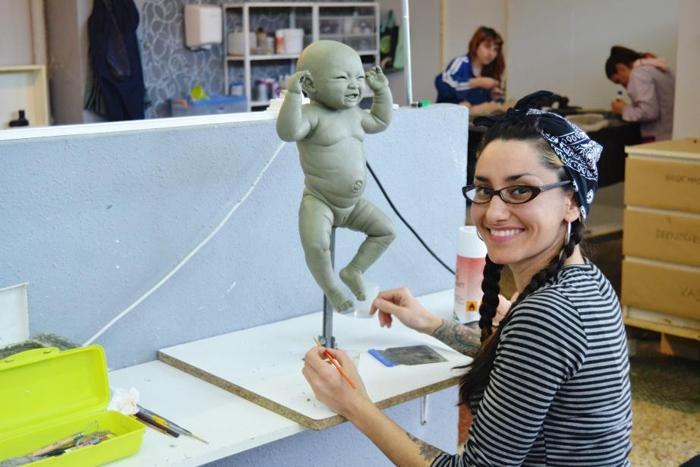 http://www.kulturologia.ru/files/u18046/Babyclon-11.jpg