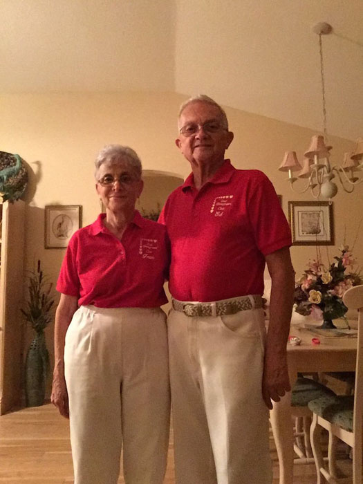 Бабушка возбудила дедушку фото 366-44
