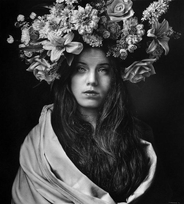 Libertas. Автор: Emanuele Dascanio.
