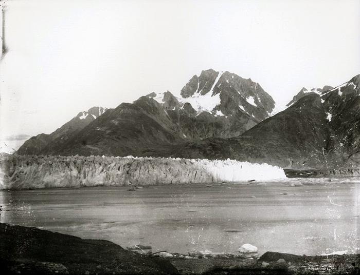 Фотография от 2 сентября 1892 года.