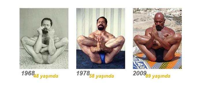 Казим Гурбуз.