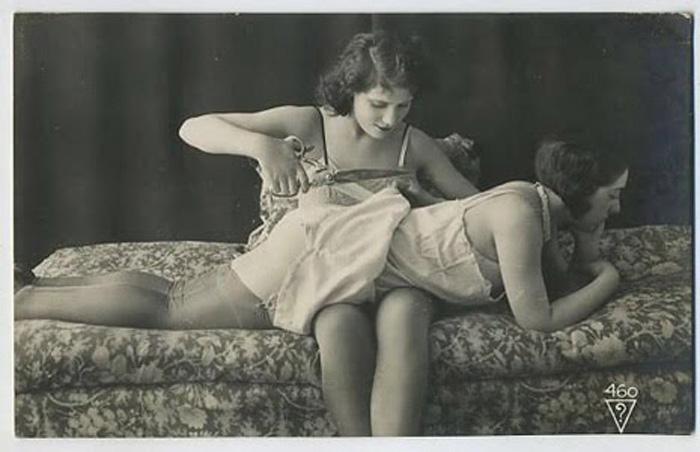 Эротические фото от чешского фотографа Jacques Biederer.