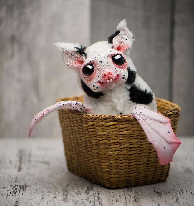 ��������� ������� �����. �����: Katyushka Dolls.