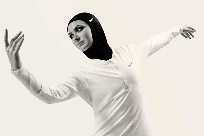 Куклы мусульманки 7