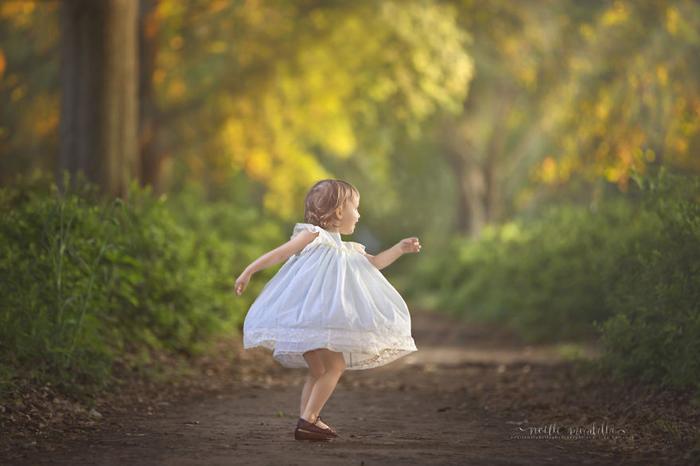 �� ����. ����: Noelle Mirabella Photography.
