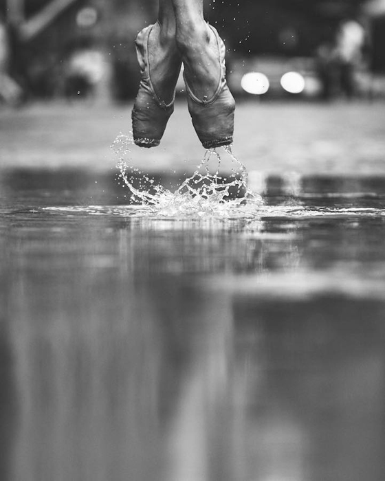 Александра Джакоб.  Фото: Omar Z. Robles.