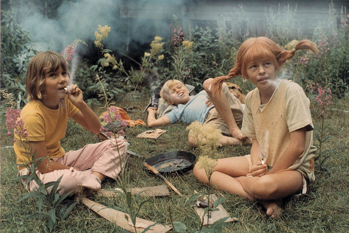 http://www.kulturologia.ru/files/u18046/Pippi-Longstocking-5.jpg