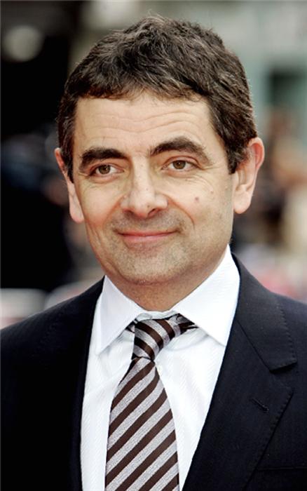 Актер стал почетный приглашенным гостем на свадьбу Чарльза и Камиллы.