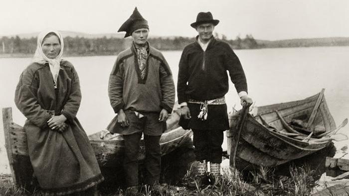 ����� ����� �� ������ �������, 1900�.
