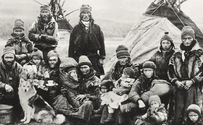 ������ ����� � ����� ����� � ������ 1900-�.