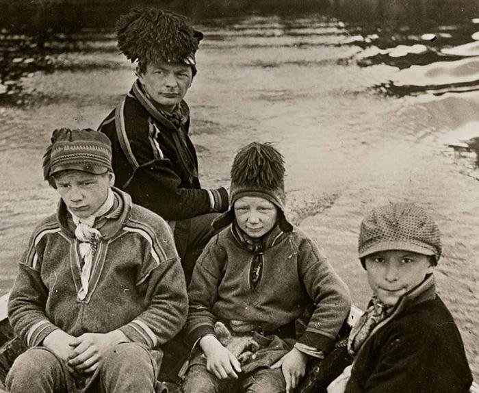 ����� �� ���������, ��.1926 �.