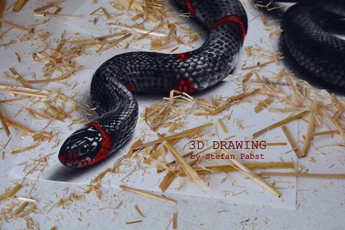 Настоящая змея во влогалище женщины фото 224-433