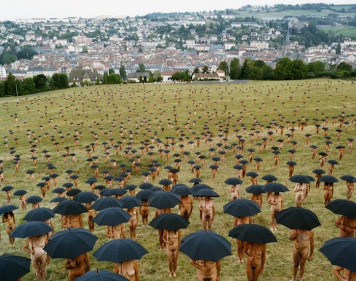 Франция 2010 г.