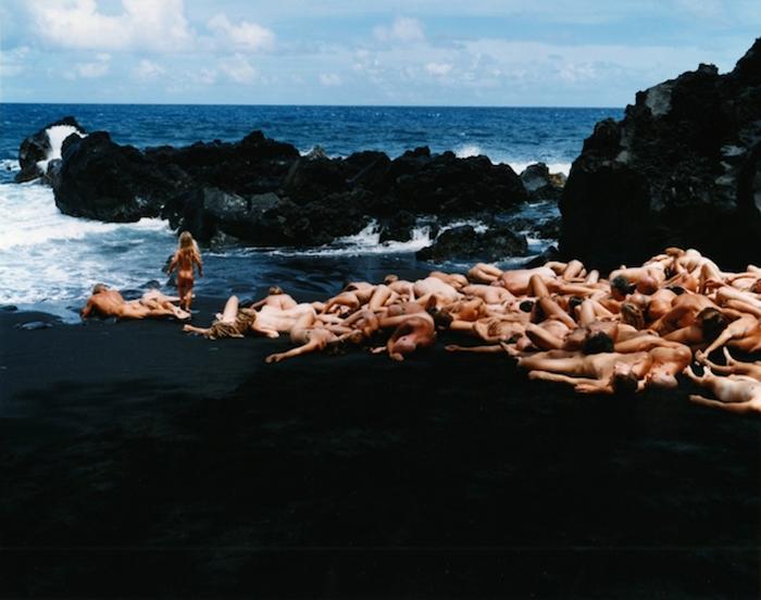 Гаваи, США, 2003 г.