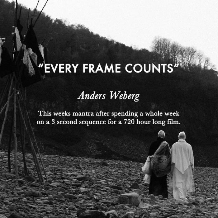 Фото с сайта фильма «Ambience».