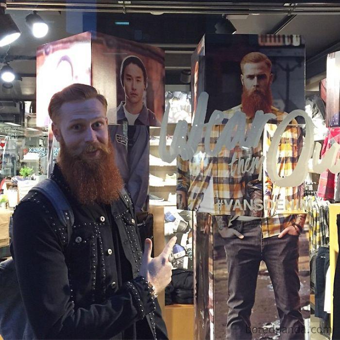 https://kulturologia.ru/files/u18046/beard-wonder-01.jpg
