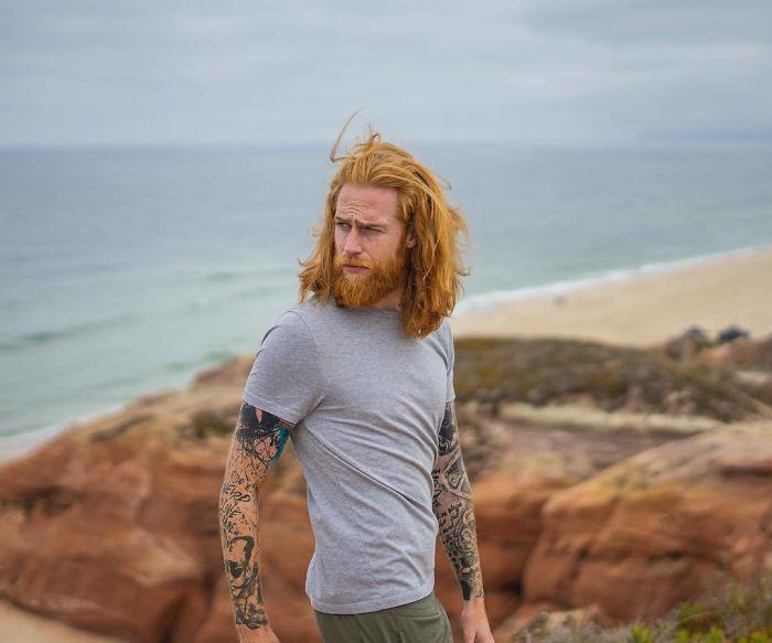 https://kulturologia.ru/files/u18046/beard-wonder-05.jpg