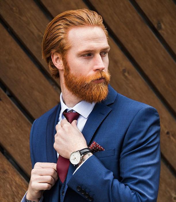 https://kulturologia.ru/files/u18046/beard-wonder-07.jpg