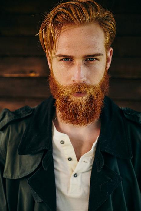 https://kulturologia.ru/files/u18046/beard-wonder-11.jpg