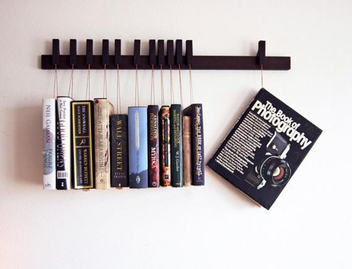 Похвастайтесь своими книгами!