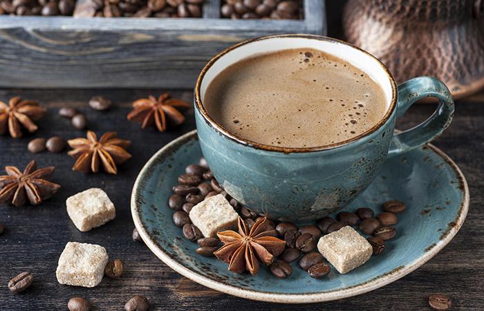 Кофе по утрам - полезно или вредно?