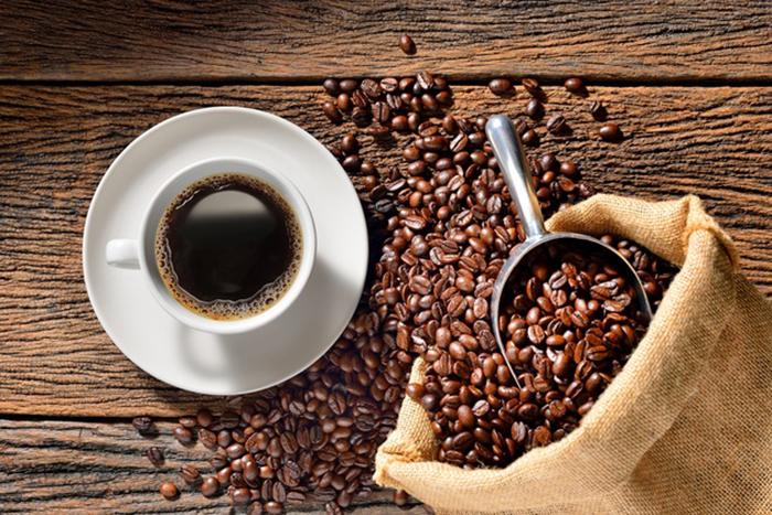 Кофе способствует уменьшению риска заболеванием целого ряда болезней.