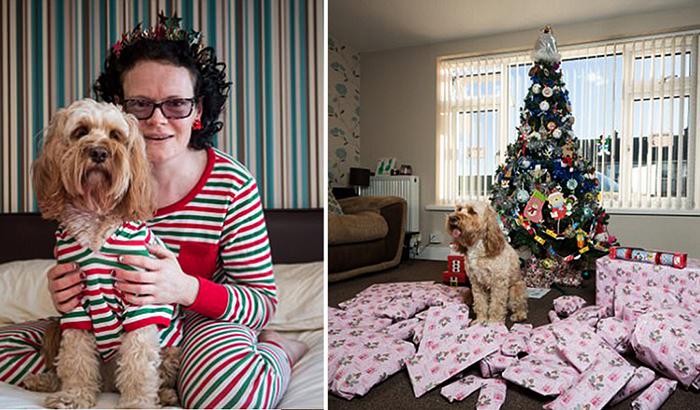 68 подарков для любимой собачки.