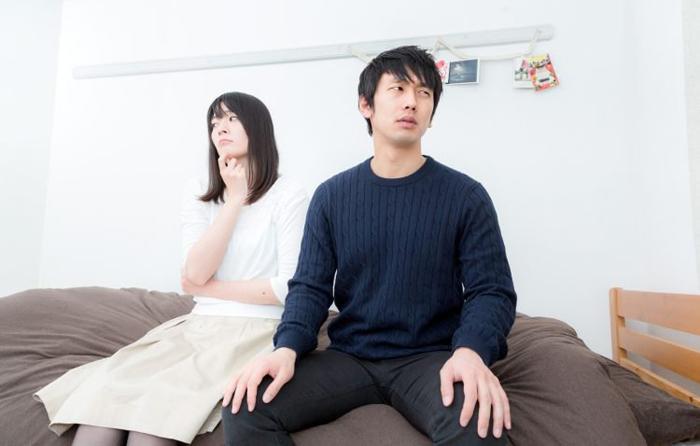Чтобы вернуть супруга, компания фокусируется на том человеке, с кем он изменяет.