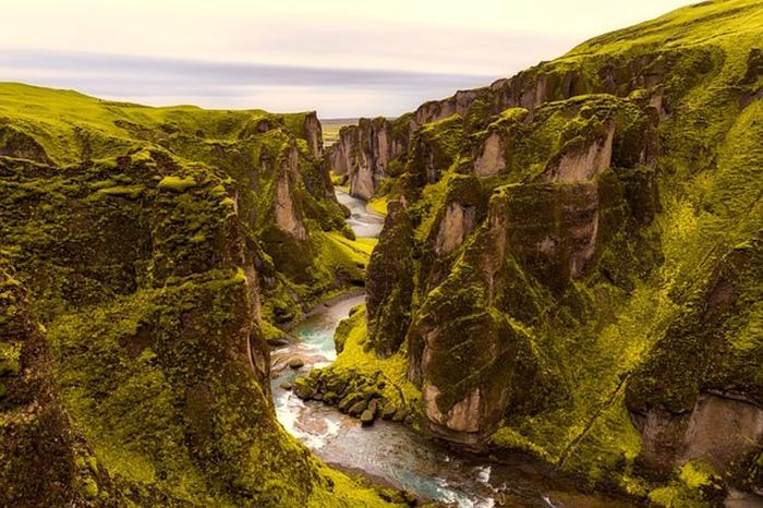 Несколько веков в Исландии был закон, призывающий убивать басков.