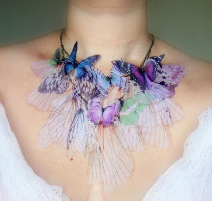 ��������� �� ��� � ����� ����� �� Jewelera.